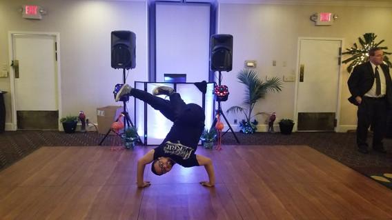 B-Boy-Magical-Memories-Entertainment-Event-Dancer.jpg