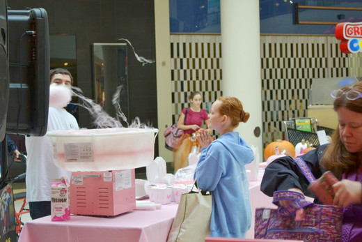Cotton-Candy-For-Kids.JPG