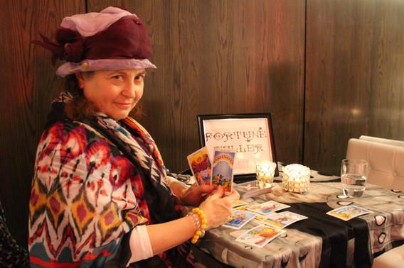Tarot-Card-Reader.JPG