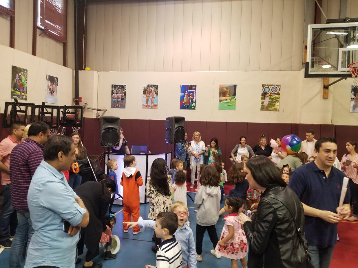 Kids-School-Dance-Event.jpg