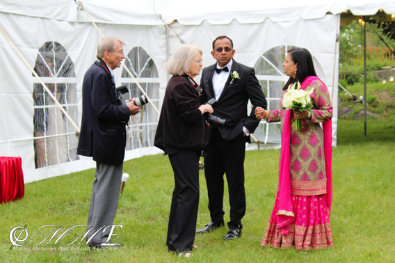 Tent-For-Wedding.jpg