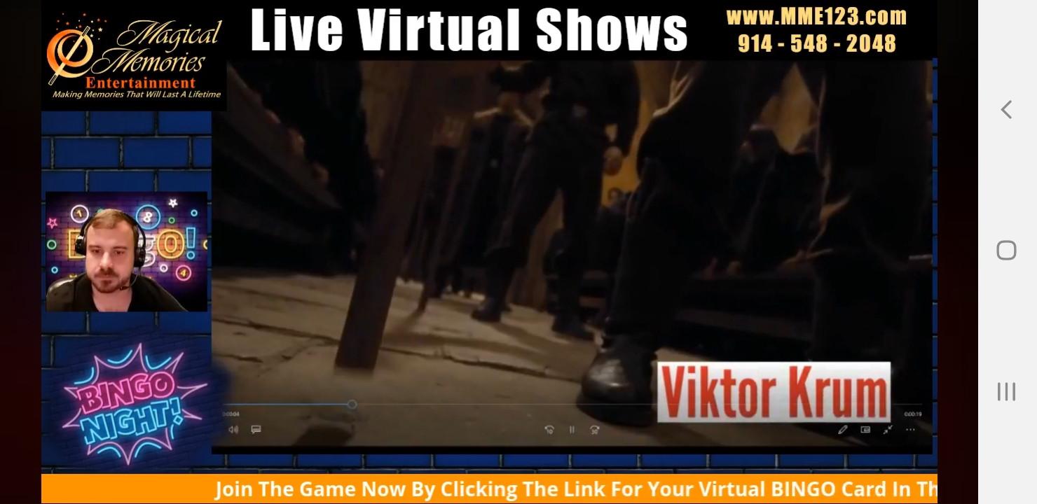 Live-Virtual-Shows.jpg