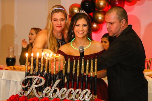 Sweet-16-Celebrant-Lighting-Candles.jpg