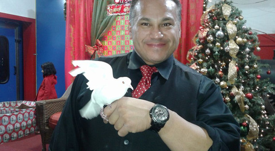 Magician-With-Pigeon.jpg