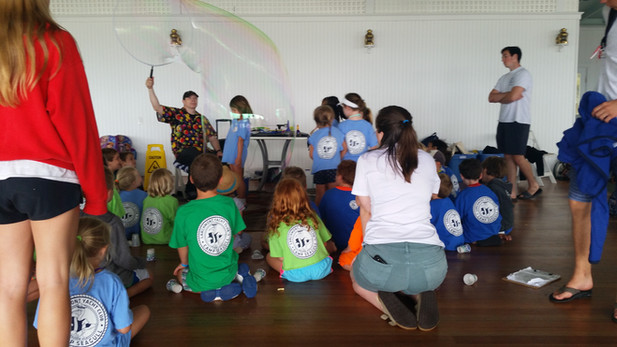 Life-Sized-Bubble-At-Kids-Party.jpg