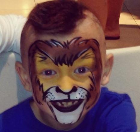 Tiger-Face-Paint.jpg