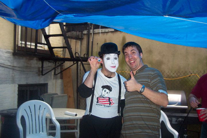 Mimes-With-A-Guest.jpeg