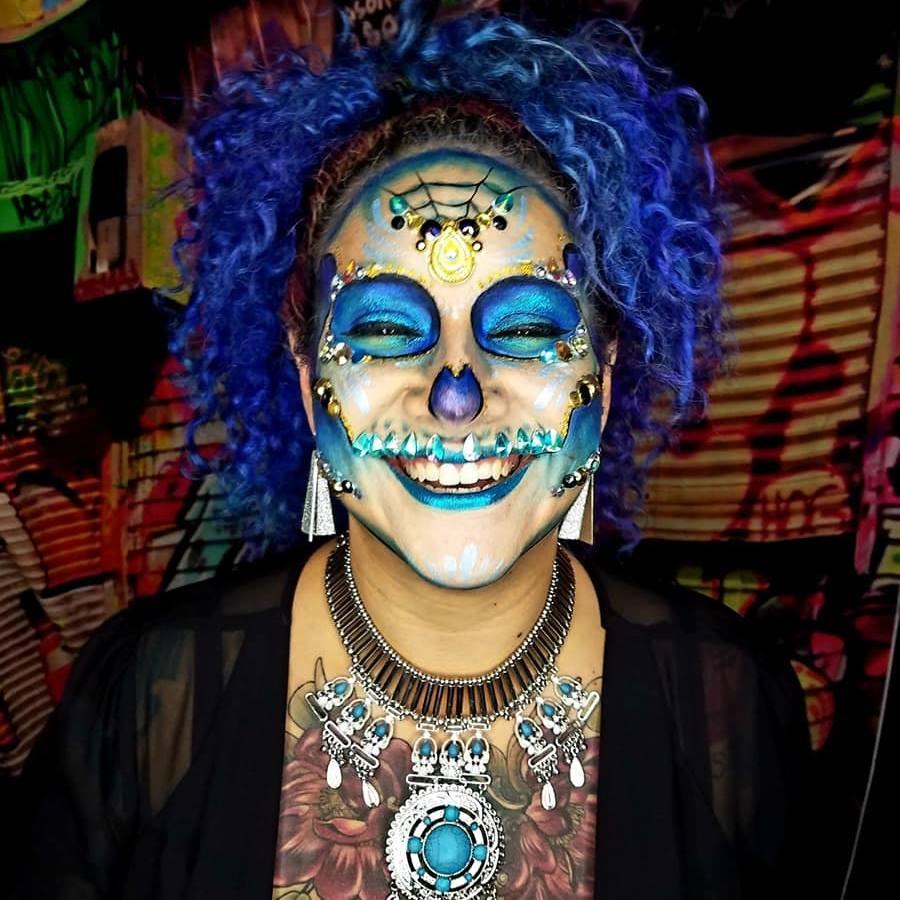 Halloween-Body-Painting.jpg