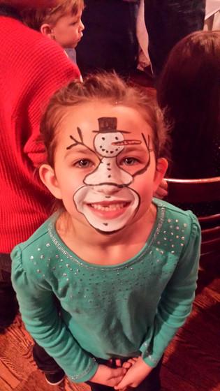 Snowman-Face-Paint.jpg
