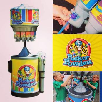 Pucker-Powder-For-Kids.jpg