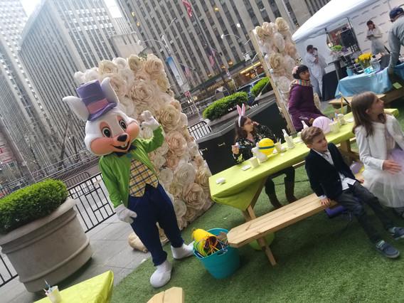 Rabbit-Mascot-Character-At-Party.jpg