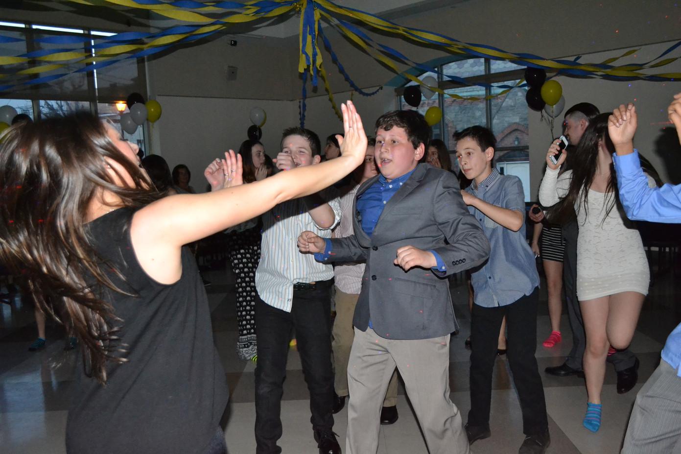 Teens-Dance-Party.JPG