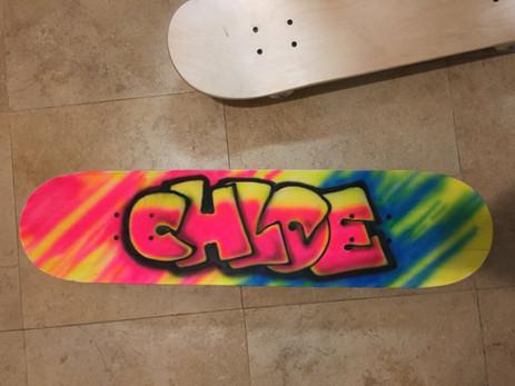 Customized-Airbrushed-Skateboard-Favor.jpg