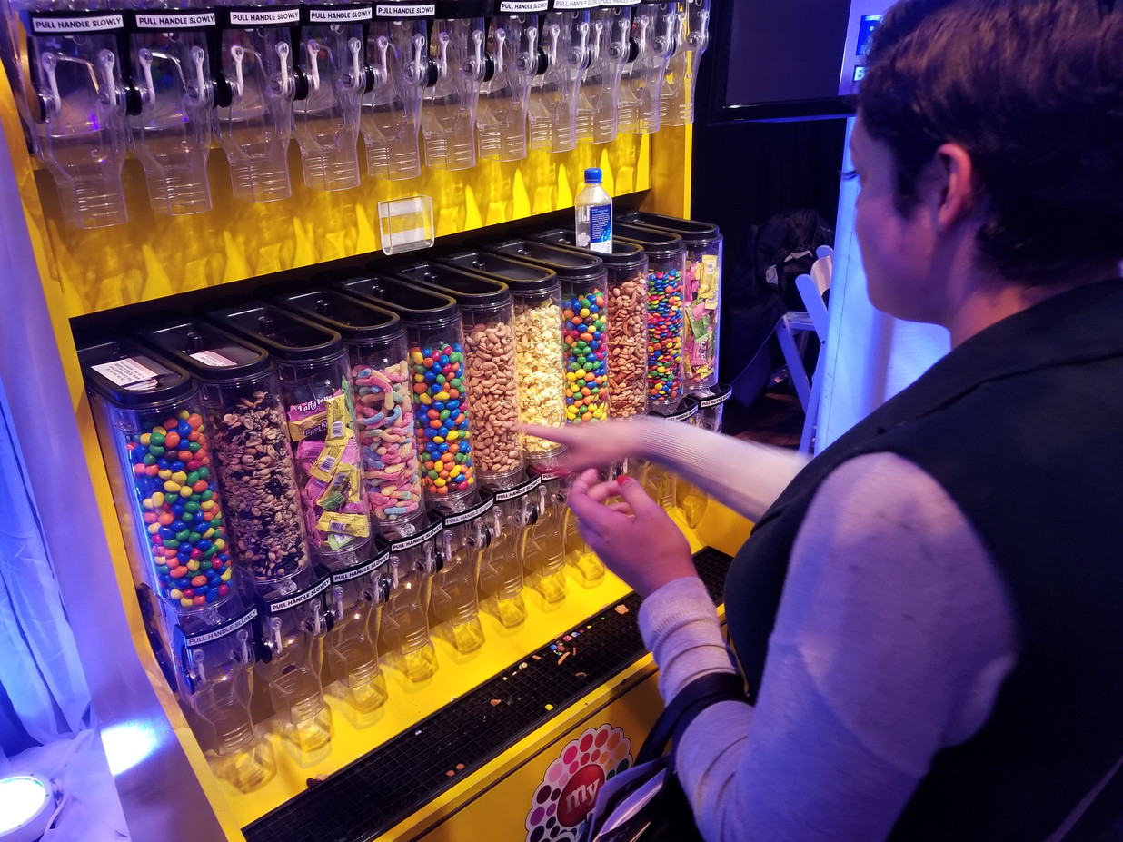 M&M-Candy-Stations.jpg