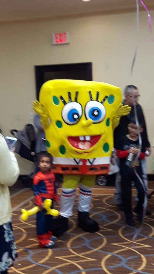 Sponge-Bob-At-Costumed-Party.jpg