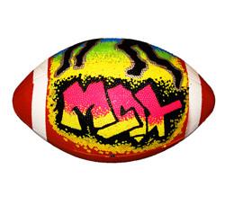 Max-Customized-Football-Airbrushed.jpg