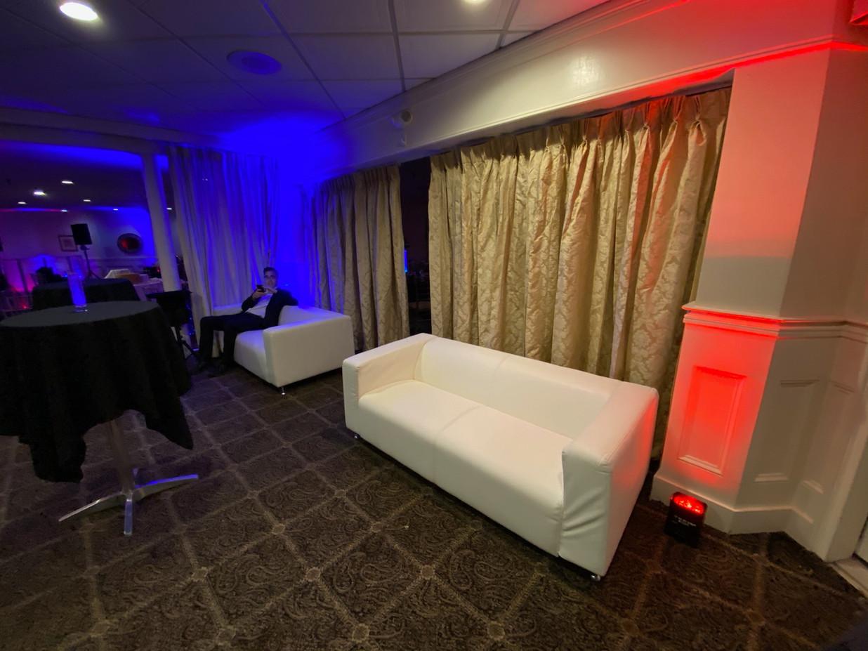 White-Club-Sofas-Rental.jpg