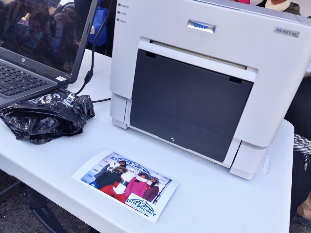 MME-Paparazzi-Photo-Booth-Print.jpg