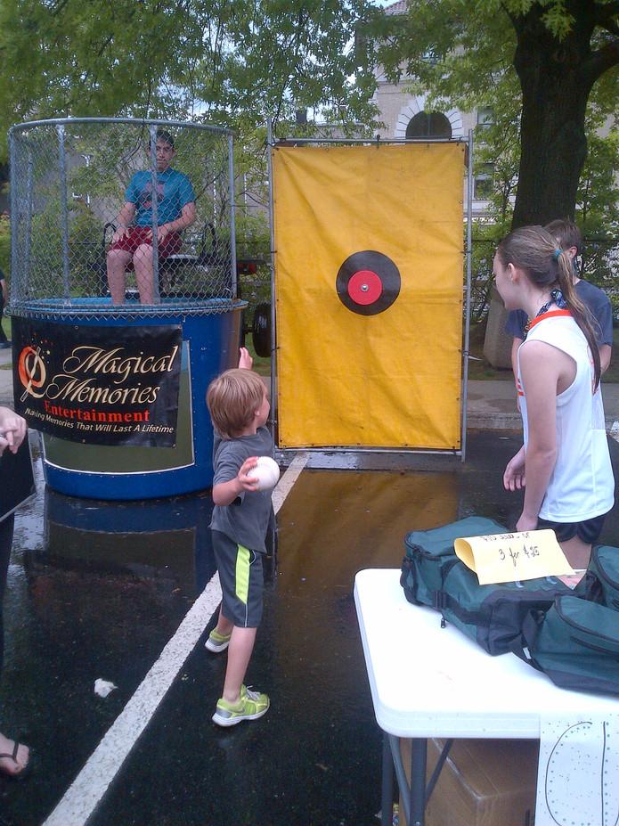 Dunk-Tank-Game-At-Mount-Pleasant.jpg