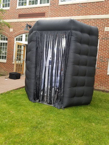 MME-Inflatable-Photo-Booth-For-Rent.jpg