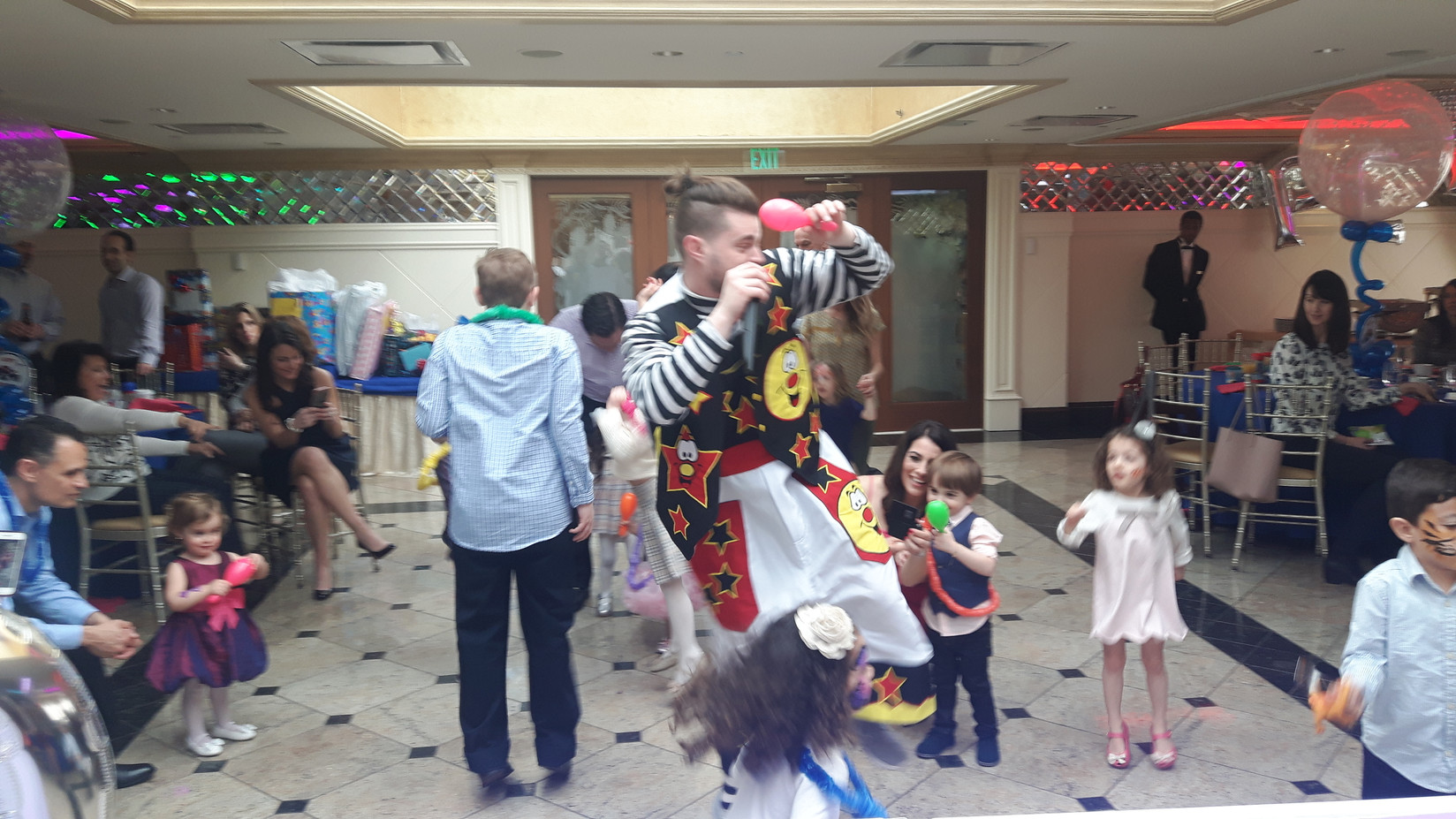 Birthday-Party-Clown.jpg