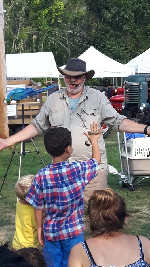 Amphibians-Kids-Educational-Show.jpg