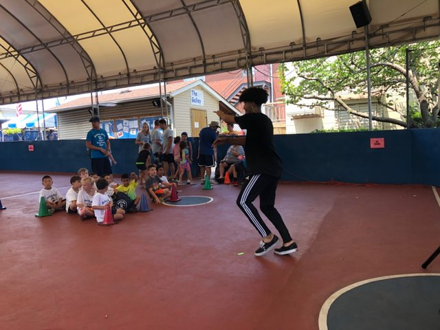 Dance-Workshop.jpg