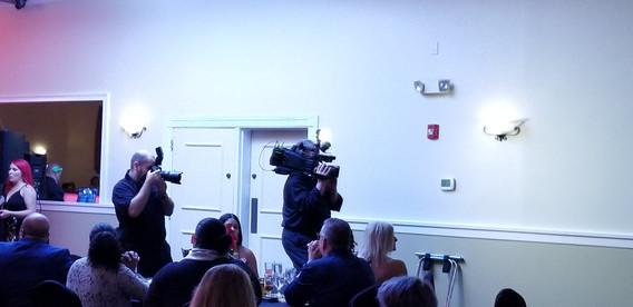 MME-Event-Videographer.jpg