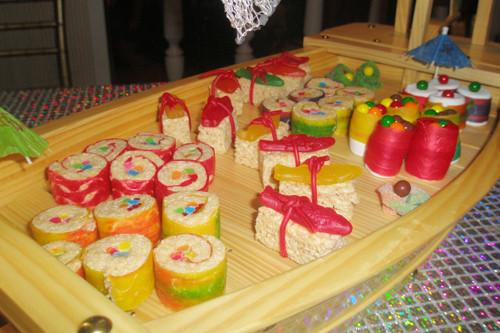 Candy-Sushi.jpg