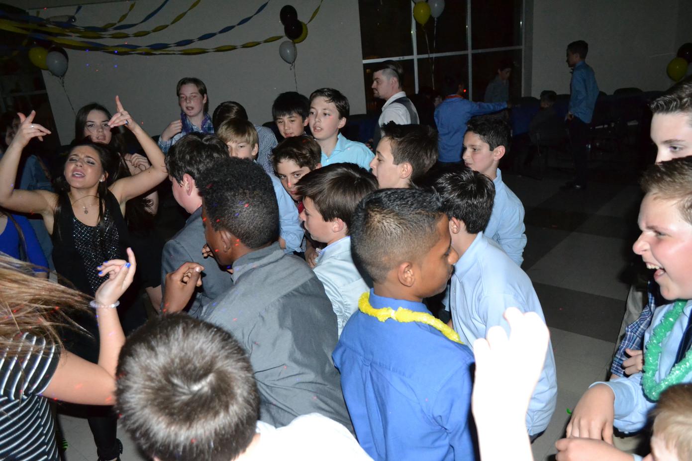 Teens-Party-Guest.JPG