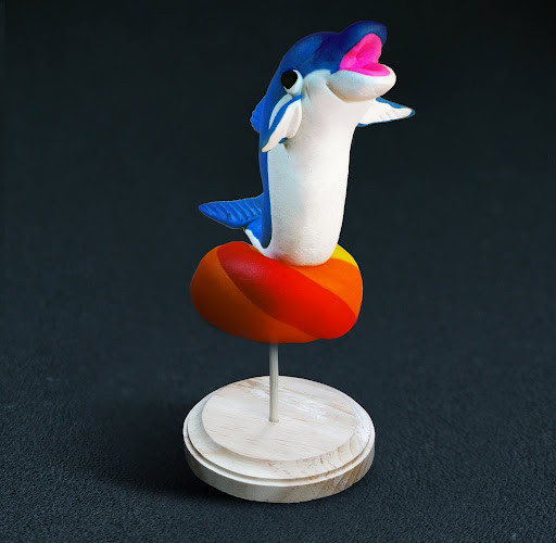 Dough-Penguin-Party-Favor.jpg