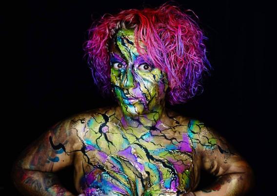 Unique-Creation-Body-Painting.jpg