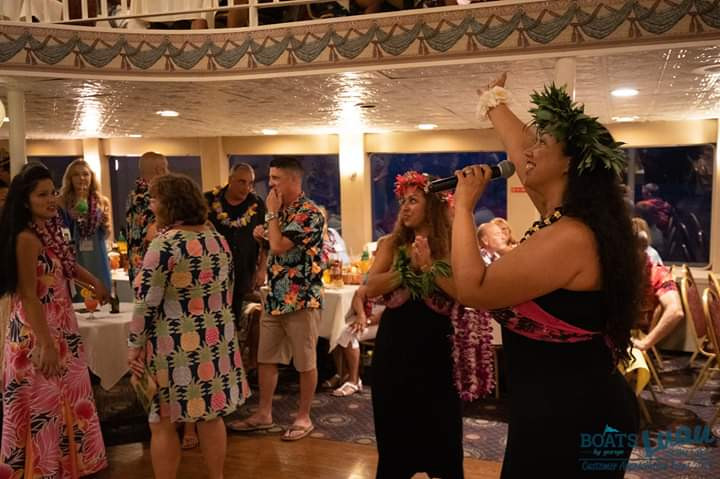 Hula-Dancers-For-Event.jpg