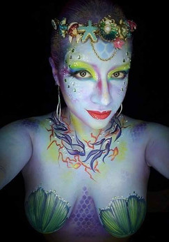 Goddess-Body-Paint-Art.jpg
