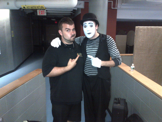 Mimes-With-Steven.jpg