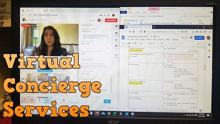 Virtual Concierge Services 2.jpg