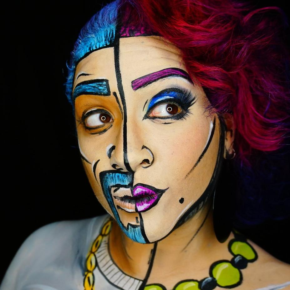 Double-Face-Painting-Art.jpg