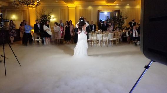 Fog-Machine-At-Wedding-Dance.jpg