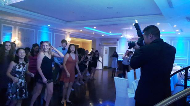Teens-Event-Videographer.jpg