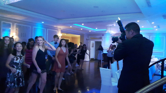 Teens-Event-Videographer.jpg