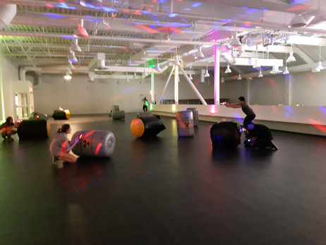 Inflatable-Laser-Tag-Obstacle.jpg