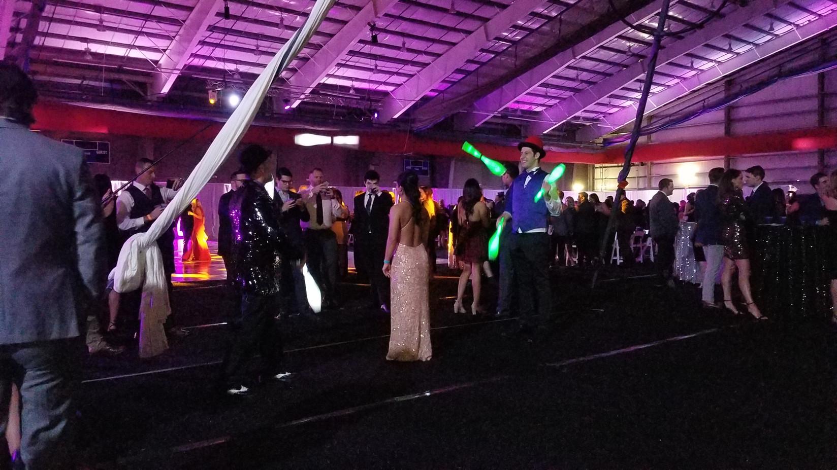 Led-Juggler-At-Event.jpg