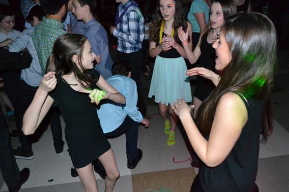 Teens-Party.JPG