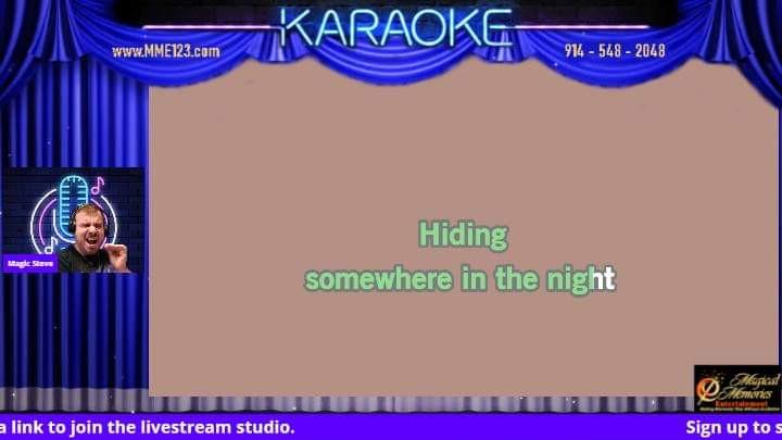 Steven-Singing-At-Virtual-Karaoke-Night.jpg