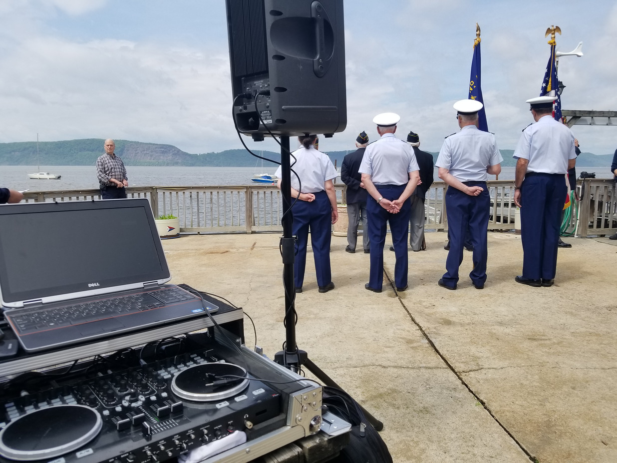 Navy-Ceremony-With-DJ.jpg