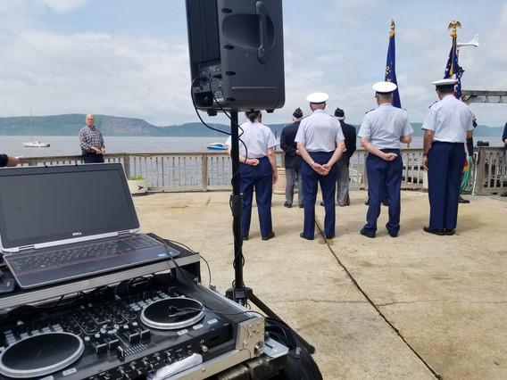 Navy-Ceremony-With-DJ.jpg