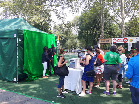 Green-Screen-Photo-Booth-For-Outdoor-Events.jpg