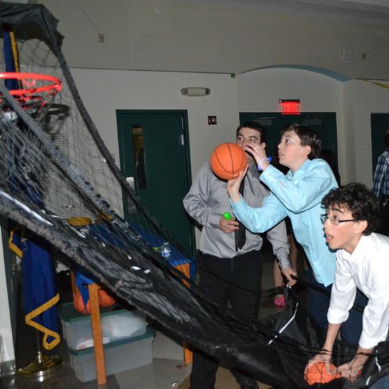 Double-Shot-Basketball-For-Boys-Activity.jpg
