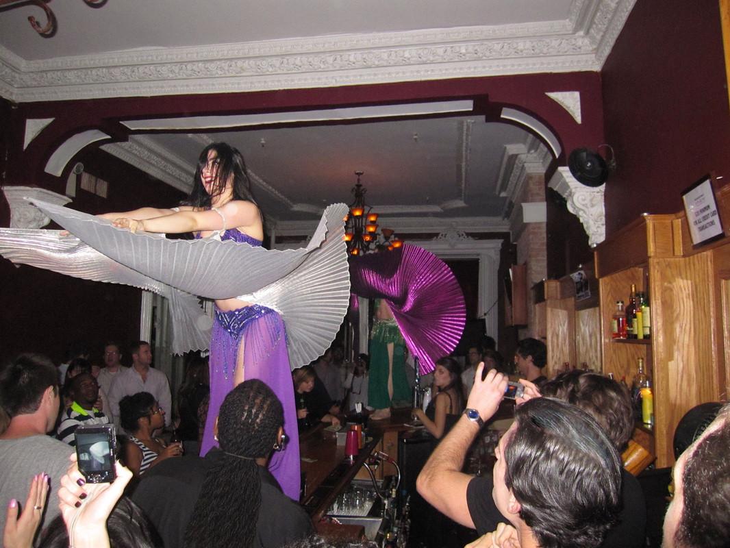Belly-Dancer-In-Purple.jpg