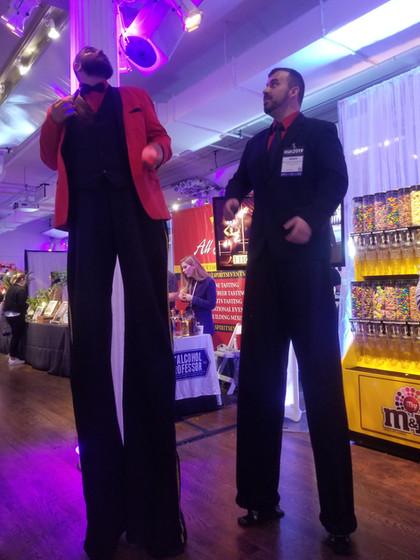 MME-Stilt-Walker-At-Mall-Entertainment.jpg